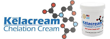 Kelacream